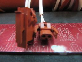Applied Materials (AMAT) 0190-02987 Semi Heater Assy