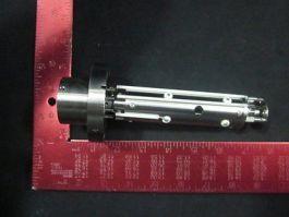 RGA-SENSOR RGA-SENSOR Sensor, RGA MKS Probe