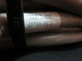 Applied Materials (AMAT) 0150-09107 ASSY CABLE REM ANALOG 50