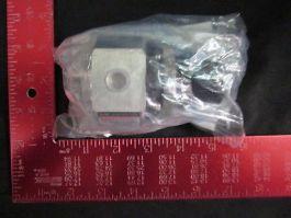 SMC SR4111-03-X220 REGULATOR