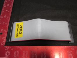 EDWARDS 99-90304-02 Ribbon Cable 8 inches long