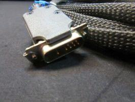 Applied Materials (AMAT) 0140-70093 HARNESS ASSY CENTURA INTERFACE PUMP INTE
