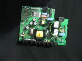 Varian-Eaton 44644P POWER SUPPLY ASSEMBLY S300