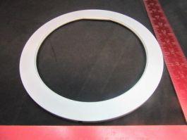 Applied Materials (AMAT) 0021-35925 EDGE RING,TXZ,200MM,JMF