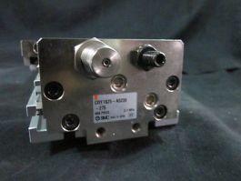 SMC CDT1S25-A5-235-275 CYLINDER Linear, UNIT
