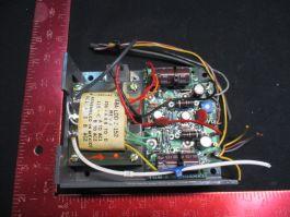 LAMDA ABA-LOD-Z-152 REGULATED POWER SUPPLY PSU