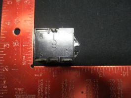 Aromat AR66229 RELAY, 24VDC JA1ATM-DC24V AR66229