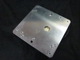 AIR LIQUIDE PLS200L-250-AN2 CELL, LOAD