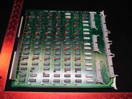 MINATO ELECTRONICS INC. BD-84161B-NZ-2 PCB, CONS-CONT/16