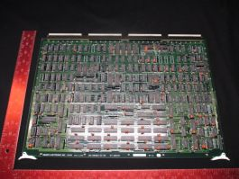 MINATO ELECTRONICS INC. BD-88162A-ZZ-6C PCB, XY-ADD/HI