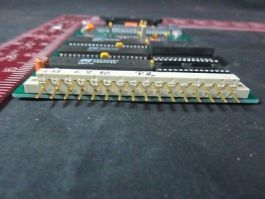 ST 49-01-23-00 PCB EPC HEAT P/N 49.01.23.00
