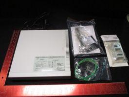 Omron BX500 BACKUP POWER SUPPLY3W9AB-BX500