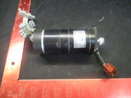 Applied Materials (AMAT) 0090-70004 Vexta C5335-9212M 2-PHASE STEPPING MOTOR