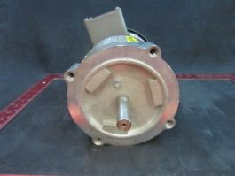 Baldor KM3454 1/4 HP, 1725 RPM, 56C FRAME, 3PH