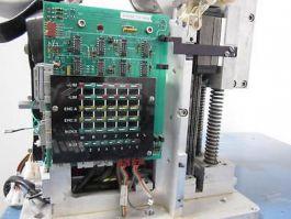 PRI 4000 PRI 4000 ROBOT