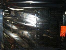 TERADYNE 950-572-03 PCB, FAIL VECTORMEMORY -REPAIR