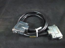 SLAVE SCT39175 ASSY CABLE CONNECTOR 37P MALE