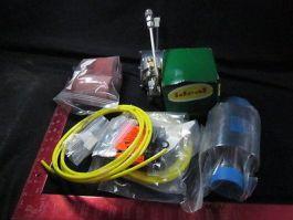 CAT 551264699 KIT AUTO CLEAN NV10-160 (V 20)