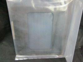 Applied Materials (AMAT) 0020-95263 ELECTRODE E9 (STD) VA
