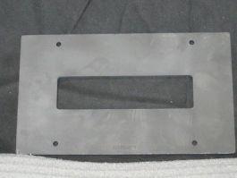 VARIAN E17115640/2 SHIELD, SOURCE EXITI REPAIR