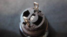 EAO 14-810.002 99F3624 Eao 14-810.002 Buzzer