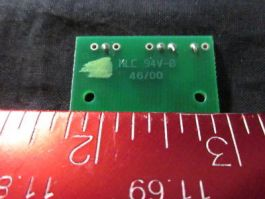 CAT AM4631 CHARGE SENSOR PCB ASSY