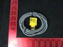 Applied Materials (AMAT) 0090-09136 ASSY, FIBERIPTIC SENSOR DEGASSER, LIG IN
