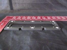 CAT 551096924 RETAINER WINDOW