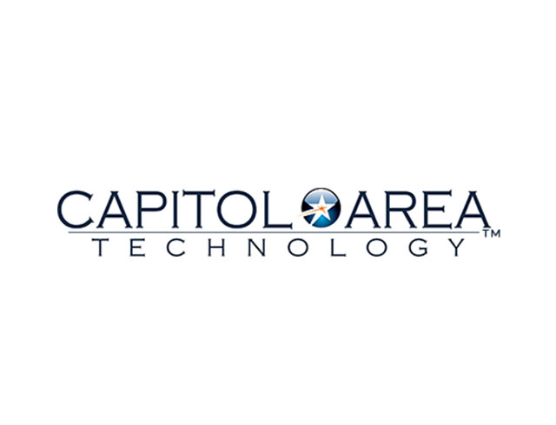 Applied Materials (AMAT) 3700-02963 SEAL C-SEAL OD 3.740 CSD .130 INT PRESS TIN