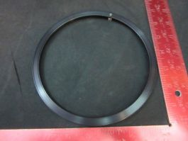 Applied Materials (AMAT) 0040-77105 DECHUCK BLADDER CLAMP 8
