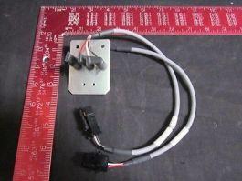 TOKYO ELECTRON LTD. 523000095 NF: PC: PC2 BTM ASSY