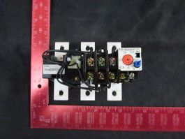 MITSUBISHI TH-N220HZKP105A RELAY, THERMAL