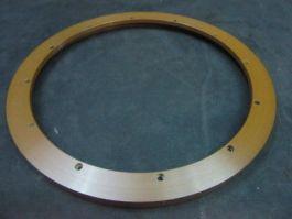 Applied Materials (AMAT) 0020-30072 VESPEL RIM,200MM OX/MLR