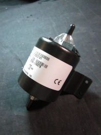 MKS INSTRUMENTS 225A-25603 BARATRON, 2.5 H20 1/4VCR 4SCRE
