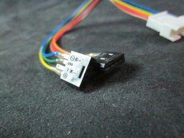 Ryokosha AT317700 Unit Cable