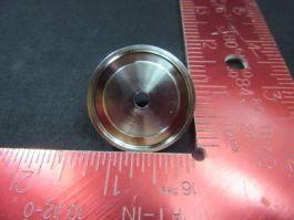 Applied Materials (AMAT) 0050-75728 Upper Isolator