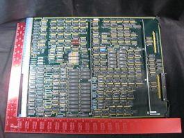 TERADYNE 879-779-00 TERADYNE AD779A SMEM PCB