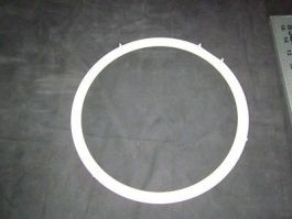 AMAT 0200-09936 RING, OUTER