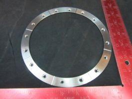 Applied Materials (AMAT) 0020-78549 CLAMP, FLEXURE