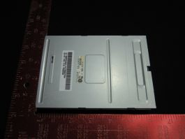"""Applied Materials 0660-01088 TEAC FD-235HF DISK DRIVE MICROFLOPPY 3.5"""" 1.4MB"""