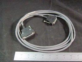 AMAT 1950157 DET RS232 CABLE ASSY