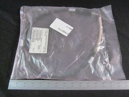 Varian E16081770 CABLE ASSY,W2013,SURGE SUPP TO MANI