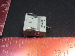 TYK INCORPORATED FHL-0W10XGXS2 LAMP, INDICATOR RECTANGULAR