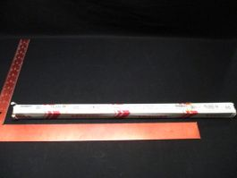 TOSHIBA FL30S-W FLUORESCENT LAMP