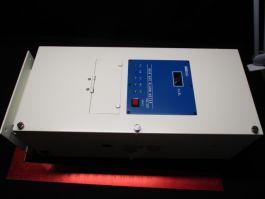 NIKON B000655AB  FMA-4UR METER, IPA INFRARED TYPE GAS B000655AB