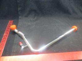 Applied Materials (AMAT) G17-10083-00   BELLOW