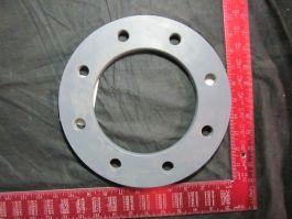 CAT 00-M2241 COMPANION FLGD160 PVC DWG00-M2241