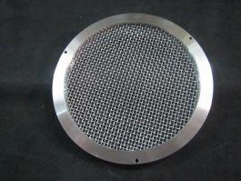 APPLIED MATERIALS (AMAT) 0040-00248  4000248 Port Screen, Turbo Pump