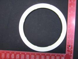 Applied Materials AMAT 0200-00674 DEP RING 8 IMPBESC AL ARC SPRAY