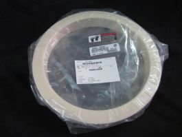 APPLIED MATERIALS (AMAT) 0200-03267 ISOLATOR, LID, TOP, 200MM TI-XZ